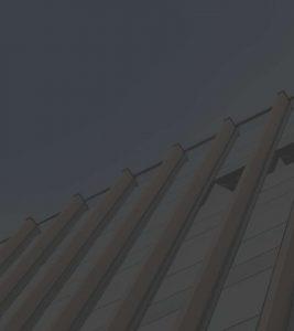 Mirawall, gamme d'aluminium pour façades et enseignes