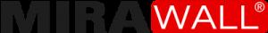 Logo mirawall