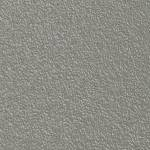 Aluminium Miralu SPE Gris 2800 Texture - MIRALU Global reference for powder coil coated aluminium