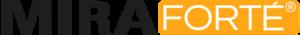 Logo miraforte small