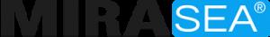 Logo Mirasea