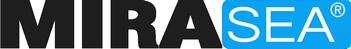 Logo mirasea small - MIRASEA ®