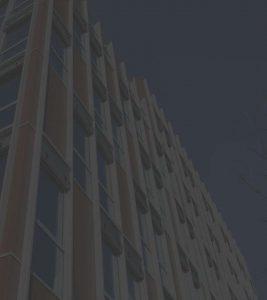 L'aluminium Mirabuild structure vos constructions