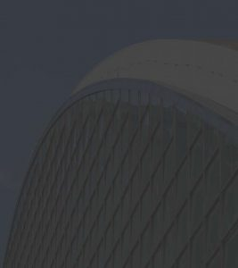 L'aluminium Miraforte assure une rigidité totale