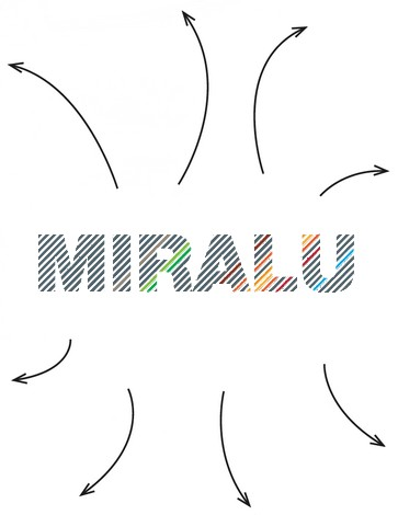 Télécharger documents Miralu - Technical datasheets and sales brochures