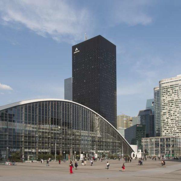 Voir produits Miralu en situation 600x600 - Architects' corner